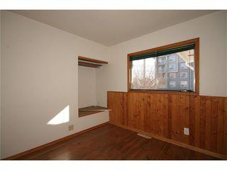 Photo 13: 112 POWELL Street: Cochrane House for sale : MLS®# C4052948