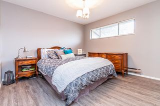 """Photo 10: 7 33361 WREN Crescent in Abbotsford: Central Abbotsford Townhouse for sale in """"SHERWOOD HILLS"""" : MLS®# R2044649"""
