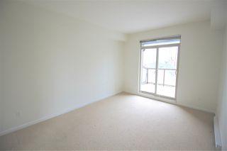 Photo 10: 403 15322 101 Avenue in Surrey: Guildford Condo for sale (North Surrey)  : MLS®# R2048002