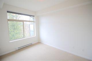 Photo 9: 403 15322 101 Avenue in Surrey: Guildford Condo for sale (North Surrey)  : MLS®# R2048002