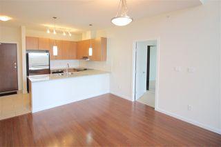 Photo 13: 403 15322 101 Avenue in Surrey: Guildford Condo for sale (North Surrey)  : MLS®# R2048002