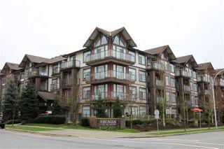 Photo 18: 403 15322 101 Avenue in Surrey: Guildford Condo for sale (North Surrey)  : MLS®# R2048002