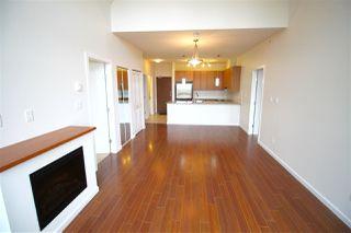 Photo 5: 403 15322 101 Avenue in Surrey: Guildford Condo for sale (North Surrey)  : MLS®# R2048002