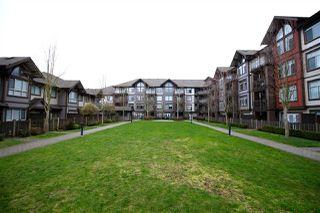 Photo 14: 403 15322 101 Avenue in Surrey: Guildford Condo for sale (North Surrey)  : MLS®# R2048002