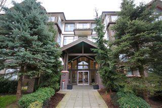 Photo 19: 403 15322 101 Avenue in Surrey: Guildford Condo for sale (North Surrey)  : MLS®# R2048002