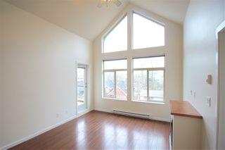 Photo 12: 403 15322 101 Avenue in Surrey: Guildford Condo for sale (North Surrey)  : MLS®# R2048002