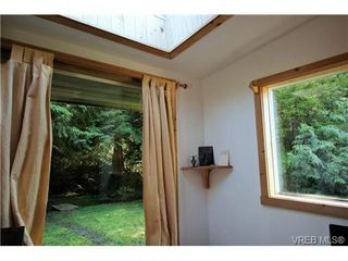Photo 19: 2622 Sunnybrae Road in SHIRLEY: Sk Sheringham Pnt Single Family Detached for sale (Sooke)  : MLS®# 364507