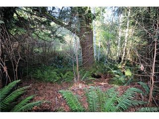 Photo 15: 2622 Sunnybrae Road in SHIRLEY: Sk Sheringham Pnt Single Family Detached for sale (Sooke)  : MLS®# 364507