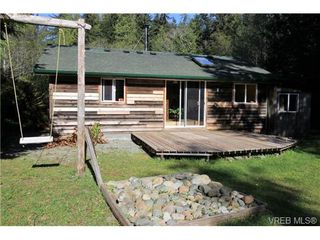 Photo 10: 2622 Sunnybrae Road in SHIRLEY: Sk Sheringham Pnt Single Family Detached for sale (Sooke)  : MLS®# 364507
