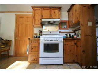 Photo 5: 2622 Sunnybrae Road in SHIRLEY: Sk Sheringham Pnt Single Family Detached for sale (Sooke)  : MLS®# 364507