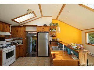 Photo 4: 2622 Sunnybrae Road in SHIRLEY: Sk Sheringham Pnt Single Family Detached for sale (Sooke)  : MLS®# 364507