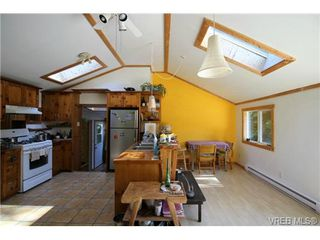 Photo 7: 2622 Sunnybrae Road in SHIRLEY: Sk Sheringham Pnt Single Family Detached for sale (Sooke)  : MLS®# 364507