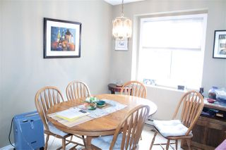 """Photo 6: 5527 SPINNAKER Bay in Delta: Neilsen Grove House for sale in """"SOUTHPOINTE"""" (Ladner)  : MLS®# R2071736"""