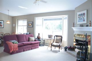 """Photo 3: 5527 SPINNAKER Bay in Delta: Neilsen Grove House for sale in """"SOUTHPOINTE"""" (Ladner)  : MLS®# R2071736"""