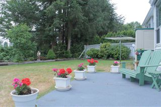 """Photo 18: 5527 SPINNAKER Bay in Delta: Neilsen Grove House for sale in """"SOUTHPOINTE"""" (Ladner)  : MLS®# R2071736"""