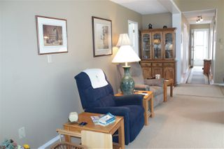 """Photo 15: 5527 SPINNAKER Bay in Delta: Neilsen Grove House for sale in """"SOUTHPOINTE"""" (Ladner)  : MLS®# R2071736"""