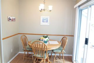 """Photo 10: 5527 SPINNAKER Bay in Delta: Neilsen Grove House for sale in """"SOUTHPOINTE"""" (Ladner)  : MLS®# R2071736"""
