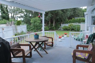 """Photo 16: 5527 SPINNAKER Bay in Delta: Neilsen Grove House for sale in """"SOUTHPOINTE"""" (Ladner)  : MLS®# R2071736"""