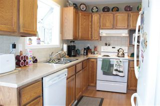 """Photo 9: 5527 SPINNAKER Bay in Delta: Neilsen Grove House for sale in """"SOUTHPOINTE"""" (Ladner)  : MLS®# R2071736"""
