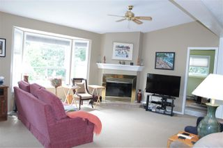 """Photo 4: 5527 SPINNAKER Bay in Delta: Neilsen Grove House for sale in """"SOUTHPOINTE"""" (Ladner)  : MLS®# R2071736"""