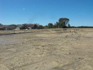 Photo 5: 5138 60 Avenue: Elk Point Vacant Lot for sale : MLS®# E4024128