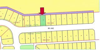 Photo 1: 5138 60 Avenue: Elk Point Vacant Lot for sale : MLS®# E4024128