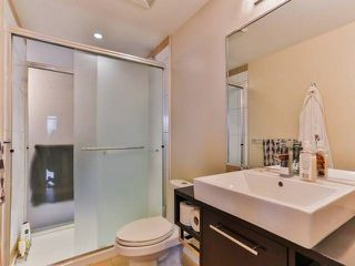 "Photo 14: 3303 188 KEEFER Place in Vancouver: Downtown VW Condo for sale in ""ESPANA"" (Vancouver West)  : MLS®# R2079807"