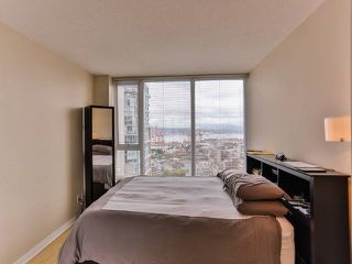 "Photo 16: 3303 188 KEEFER Place in Vancouver: Downtown VW Condo for sale in ""ESPANA"" (Vancouver West)  : MLS®# R2079807"