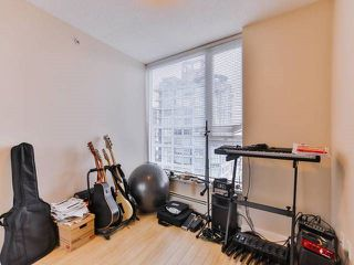 "Photo 13: 3303 188 KEEFER Place in Vancouver: Downtown VW Condo for sale in ""ESPANA"" (Vancouver West)  : MLS®# R2079807"