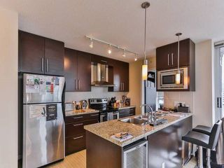 "Photo 5: 3303 188 KEEFER Place in Vancouver: Downtown VW Condo for sale in ""ESPANA"" (Vancouver West)  : MLS®# R2079807"
