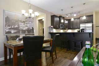 "Photo 10: 159 8328 207A Street in Langley: Willoughby Heights Condo for sale in ""Yorkson Creekside"" : MLS®# R2079818"