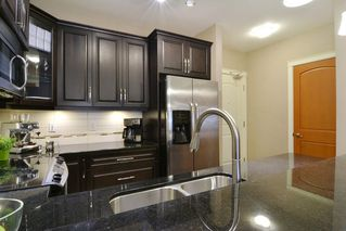 "Photo 4: 159 8328 207A Street in Langley: Willoughby Heights Condo for sale in ""Yorkson Creekside"" : MLS®# R2079818"