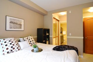 "Photo 12: 159 8328 207A Street in Langley: Willoughby Heights Condo for sale in ""Yorkson Creekside"" : MLS®# R2079818"