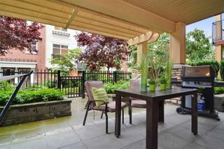"Photo 18: 159 8328 207A Street in Langley: Willoughby Heights Condo for sale in ""Yorkson Creekside"" : MLS®# R2079818"