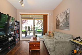 "Photo 9: 159 8328 207A Street in Langley: Willoughby Heights Condo for sale in ""Yorkson Creekside"" : MLS®# R2079818"