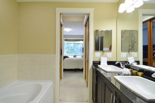 "Photo 14: 159 8328 207A Street in Langley: Willoughby Heights Condo for sale in ""Yorkson Creekside"" : MLS®# R2079818"