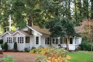 Photo 1: 1044 SEYMOUR Boulevard in North Vancouver: Seymour NV House for sale : MLS®# R2085740