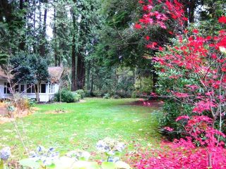 Photo 7: 1044 SEYMOUR Boulevard in North Vancouver: Seymour NV House for sale : MLS®# R2085740