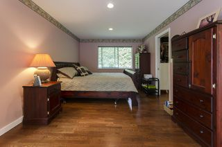 Photo 12: 3258 STRATHAVEN Lane in North Vancouver: Windsor Park NV House for sale : MLS®# R2087577