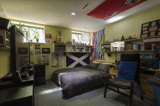 Photo 15: 3258 STRATHAVEN Lane in North Vancouver: Windsor Park NV House for sale : MLS®# R2087577