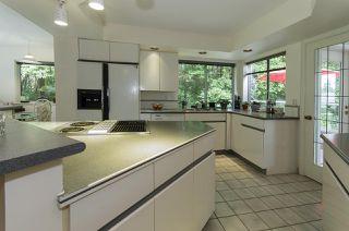 Photo 7: 3258 STRATHAVEN Lane in North Vancouver: Windsor Park NV House for sale : MLS®# R2087577