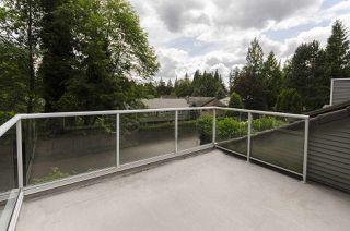 Photo 14: 3258 STRATHAVEN Lane in North Vancouver: Windsor Park NV House for sale : MLS®# R2087577