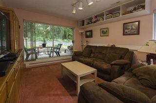 Photo 18: 3258 STRATHAVEN Lane in North Vancouver: Windsor Park NV House for sale : MLS®# R2087577