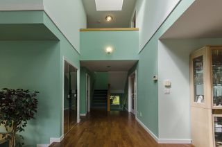 Photo 4: 3258 STRATHAVEN Lane in North Vancouver: Windsor Park NV House for sale : MLS®# R2087577