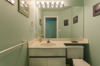 Photo 11: 3258 STRATHAVEN Lane in North Vancouver: Windsor Park NV House for sale : MLS®# R2087577