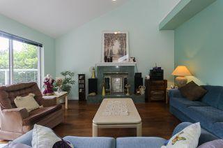 Photo 5: 3258 STRATHAVEN Lane in North Vancouver: Windsor Park NV House for sale : MLS®# R2087577