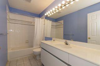 Photo 17: 3258 STRATHAVEN Lane in North Vancouver: Windsor Park NV House for sale : MLS®# R2087577