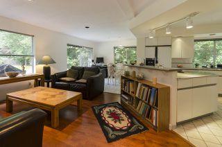 Photo 6: 3258 STRATHAVEN Lane in North Vancouver: Windsor Park NV House for sale : MLS®# R2087577