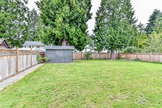 "Photo 11: 15467 91A Avenue in Surrey: Fleetwood Tynehead House for sale in ""BERKSHIRE PARK"" : MLS®# R2091472"