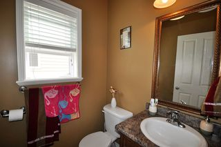 Photo 6: 9 5545 PEACH Road in Sardis: Vedder S Watson-Promontory House for sale : MLS®# R2093418